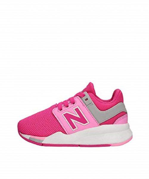 newbalance rosa