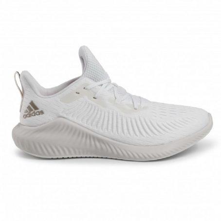 Adidas colore bianco