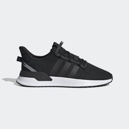 Adidas colore nero