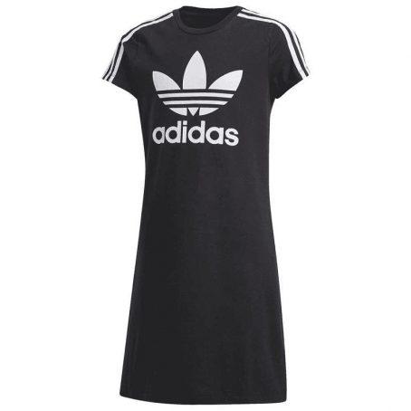 Adidas vestito