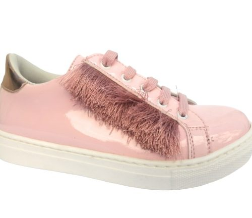 Eureka colore rosa