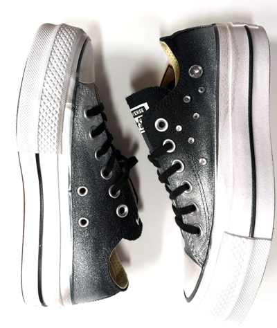 basse converse limited