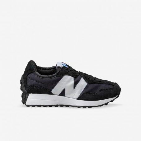 new balance - nero